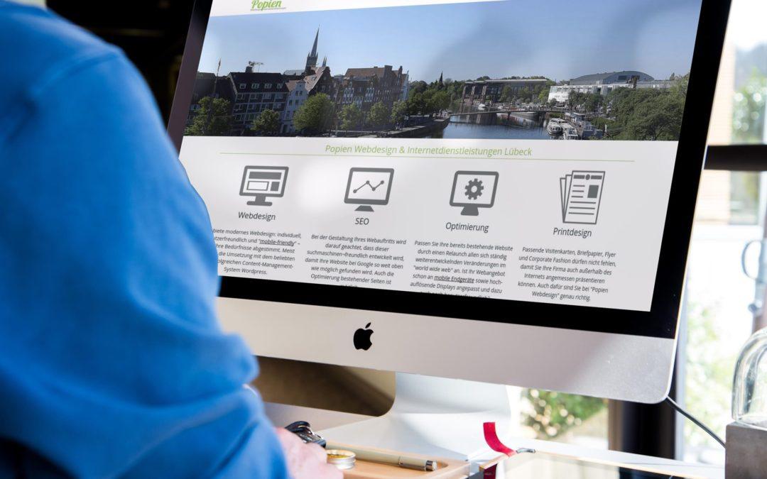 popien-webdesign.de